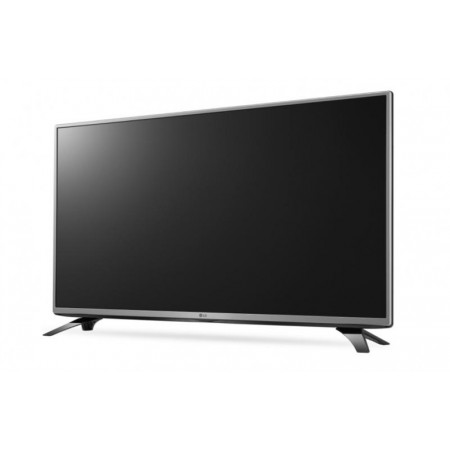 LG 43LH560V FULL HD TV